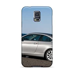 Galaxy Covers Cases - AkU11212zKaz (compatible With Galaxy S5)
