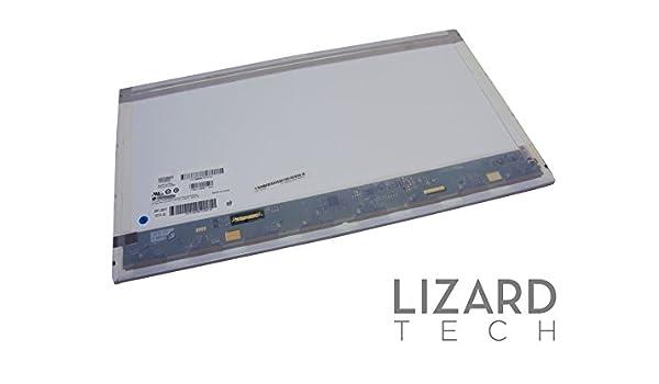 LizardTech LTL173 - Pantalla de Repuesto para Ordenador portátil Toshiba Satellite L555D: Amazon.es: Informática