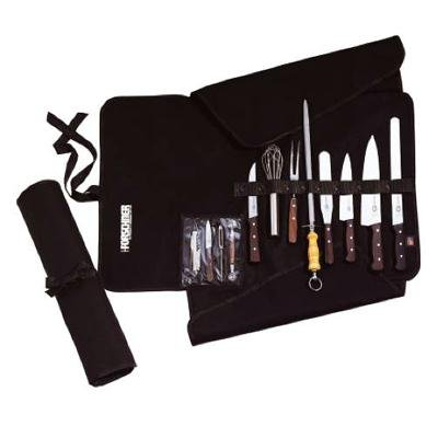 victorinox chef knife bag - 1