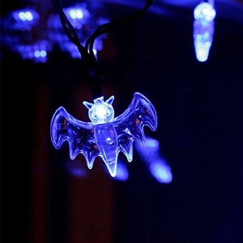 Xcellent Global Halloween Decoration 2 2meters