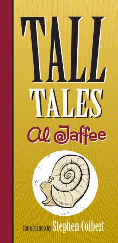 Download Tall Tales ebook