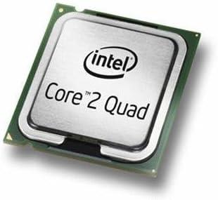 Renewed Intel Core 2 Quad Q9650 Processor 3.0 GHz 12 MB Cache Socket LGA775
