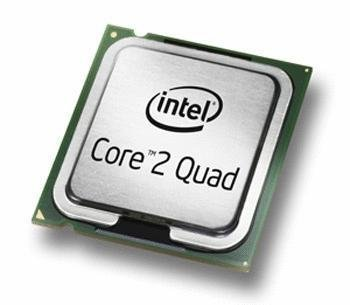 Intel Core 2 Quad Q9650 Processor 3.0 GHz 12 MB Cache Socket LGA775 (Renewed)
