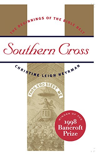 southern-cross-the-beginnings-of-the-bible-belt