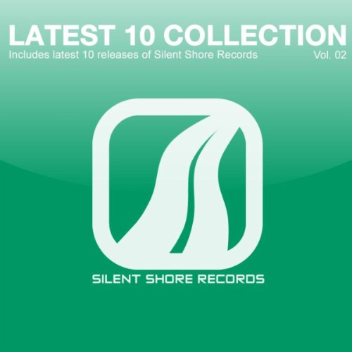 Silent Shore Records - Latest 10 Collection, Vol. 02