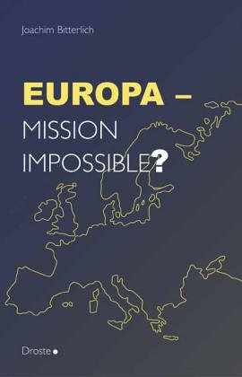 Europa - Mission impossible?