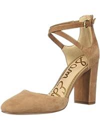 Sam Edelman Women's Simmons Fashion Sandals