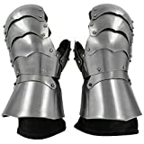 Exports Hub Medieval Functional Armor Battle
