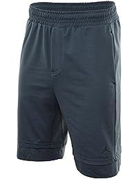 Men's 23 Lux Short