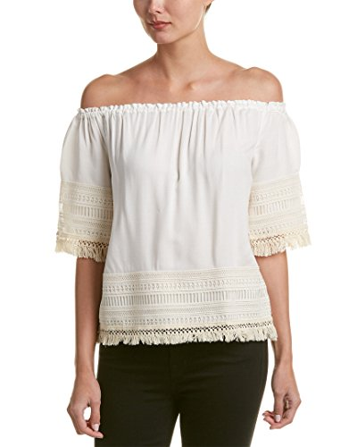 ella-moss-womens-lilita-off-the-shoulder-top-white-small