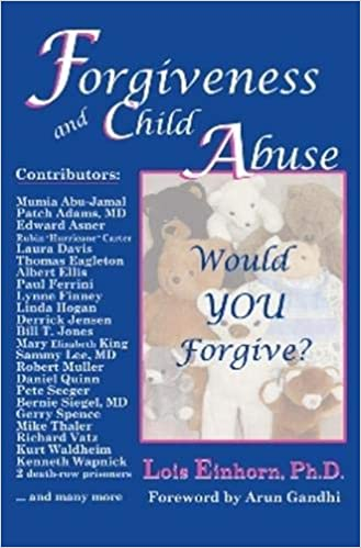 Thesis Example For Compare And Contrast Essay Forgiveness And Child Abuse Would You Forgive Lois Einhorn Phd Arun  Gandhi  Amazoncom Books Simple Essays In English also Sample Persuasive Essay High School Forgiveness And Child Abuse Would You Forgive Lois Einhorn Phd  Example Of Thesis Statement For Argumentative Essay