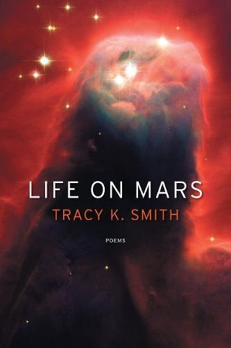Life on Mars: Poems