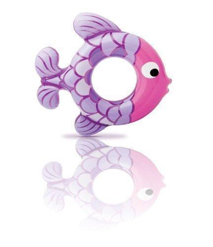 Intex Swim Along Rings Fish