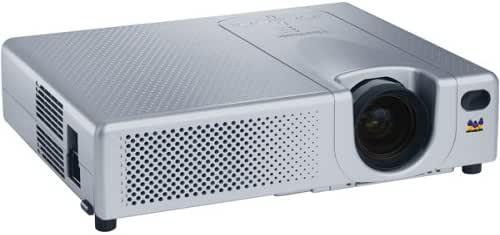 Viewsonic Digital Projector PJ552 Video - Proyector (1600 lúmenes ...