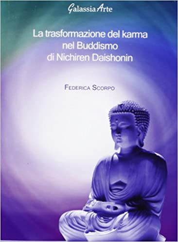 servizio di incontri buddisti 100 completamente gratis Regno Unito siti di incontri