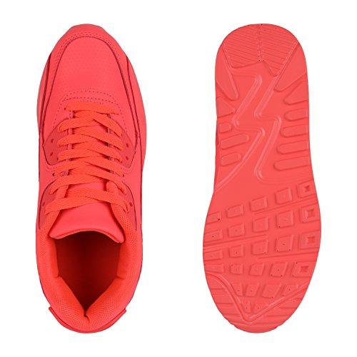 Paradis Unisexe Sport La Taille Course De Chaussures Hommes Flandell N Femmes Sur Bottes 4rqHnF4