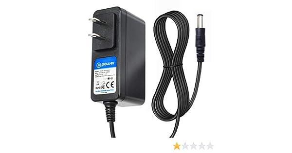 for Electrolux Cordless Vacuum EL1009A EL1011 EL1011A EL1012 AC ADAPTER CHARGER