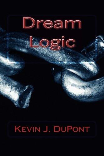 Dream Logic PDF