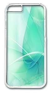 ACESR Apple Green Rugged iPhone Case PC Hard Case Back Cover for Apple iphone 5cinch WANGJING JINDA