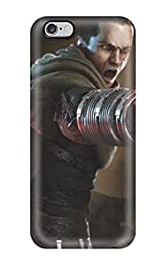 [FsfEiid1641VkYUp] - New Star Wars The Force Unleashed 4 Protective Iphone 6 Plus Classic Hardshell Case