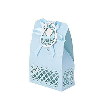 Amazon.com: US Warehouse – 12 piezas de bonito papel de ...