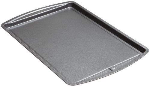 Good Cook Cookie Sheet