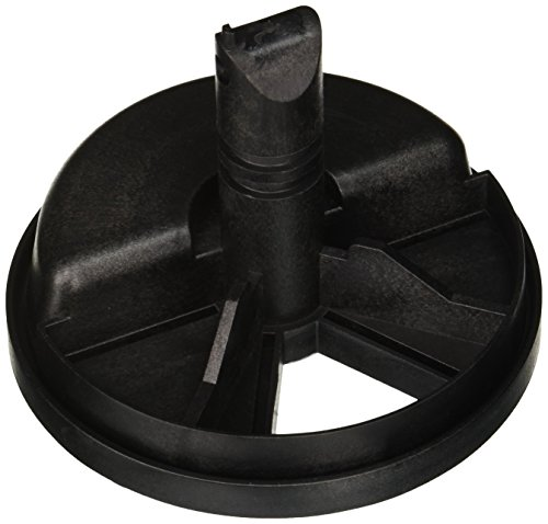 (Hayward SPX0714CA Key, Seal Assembly Replacement for Hayward Multiport Valves and Sand Filter)