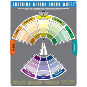 interior-design-color-wheel-helps-you-harmonize-your-interior-design-projects