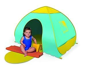 Schylling Infant UV Playshade
