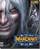 Warcraft III: The Frozen throne