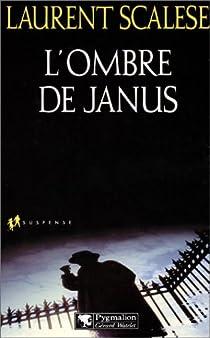 L'ombre de Janus par Scalese