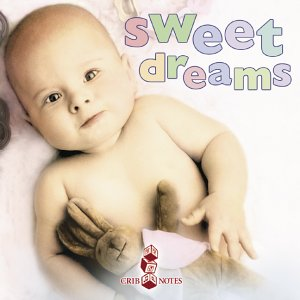 Bedtime Songs for Babies: Sweet (Miscellaneous Beds Collection)