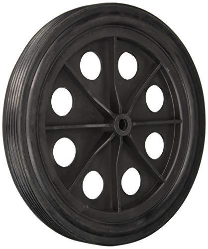 Apex Shopping CART Wheel 10