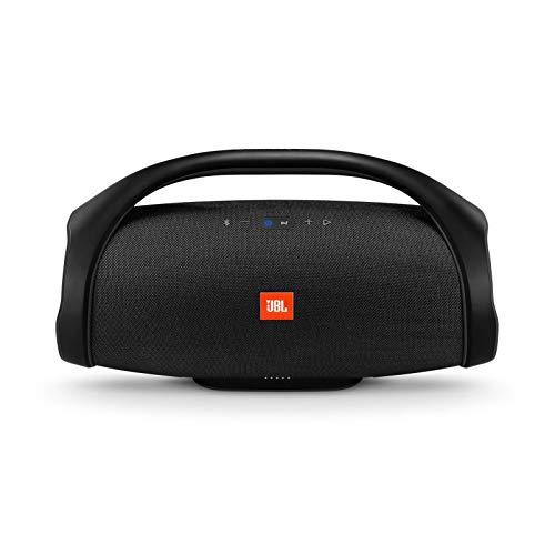 Buy bluetooth boombox speaker