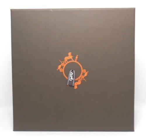 Terre D'Hermes by Hermes for Men 2 Piece Set Includes: Eau De Toilette Spray 3.3 oz + MINI