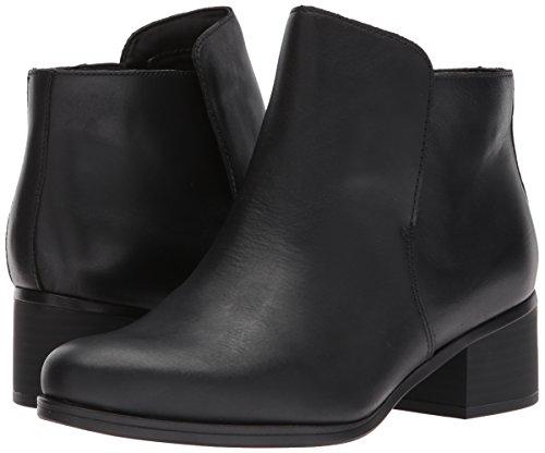 Naturalizer Women's Dawson Chelsea Boot, Black, 7 Medium US by Naturalizer (Image #6)