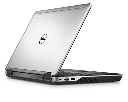 Dell Dell Outlet Newlatitude E6440 Notebook