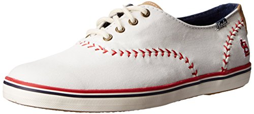st louis cardinals shoes - 2