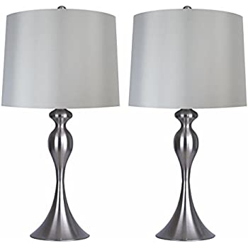 Grandview gallery st90215fy w 26 5 table lamps set of 2