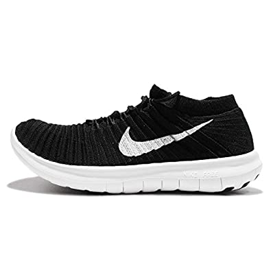 womens nike free run flyknit