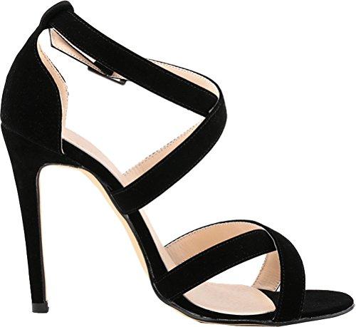 con con Zapatos con tac Zapatos tac CFP Zapatos tac CFP CFP CFP Rxw7xA