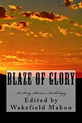 Song Stories: Blaze of Glory