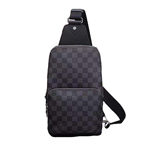 Louis Vuitton Mini Bag - 9
