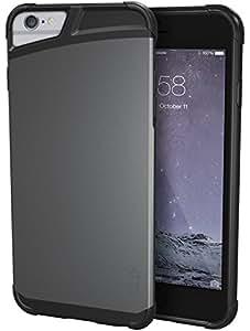 Amazon Com Iphone 6 6s Case Silk Armor Tough Case For