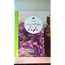The Essential Life 4th Edition