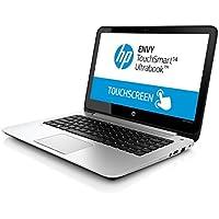 HP 14 Envy Laptop 8GB 500GB | 14-k110nr