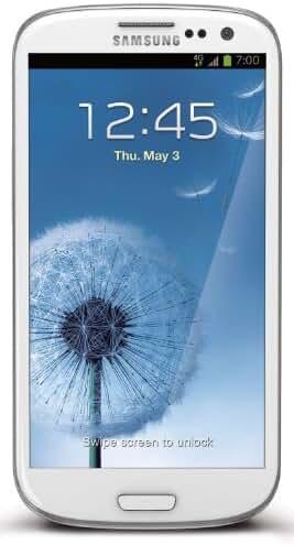 Samsung Galaxy S III (S3) (Virgin Mobile)