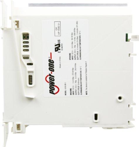 Washer Frigidaire Control Board (Frigidaire 134743500 Control Board)