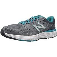 New Balance de la mujer w560V7running-shoes