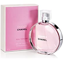2dc4febfb Best Chanel Chance Perfume For Women on Flipboard by guessreview